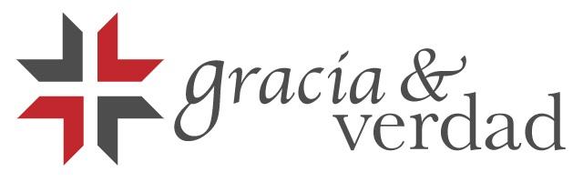 conferencia gracia y verdad 2011